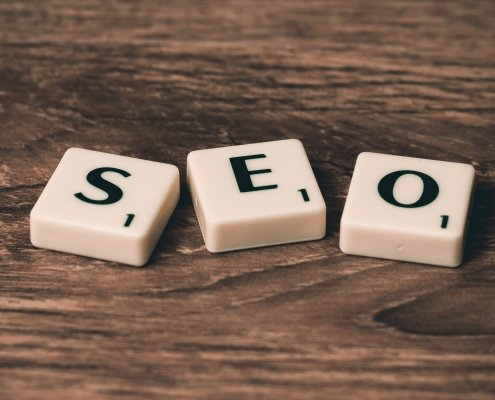 online marketing lincoln