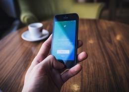 Is 2018 The Return of the Tweet?