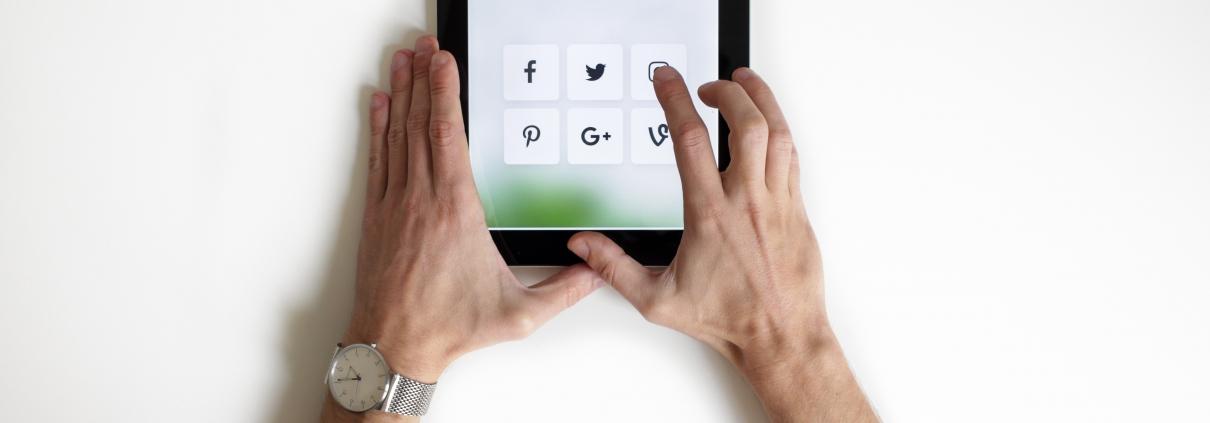 Why Facebook Algorithm Changes Matter for Branding