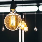 Social Media Content Ideas that will Build your Brand
