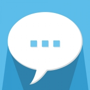 Top Reasons Why Your Site Needs to Have Live Chat