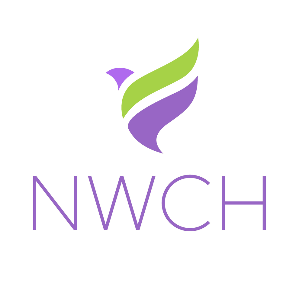 NW Counselling Hub