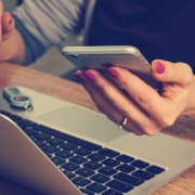Digital Marketing Explained in Fewer than 140 Characters