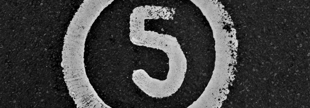 5 Clichés About Digital Marketing You Should Avoid